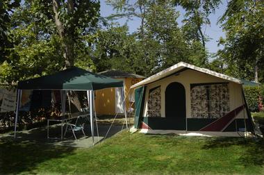 camping-le-dauphin-argeles-sur-mer-06