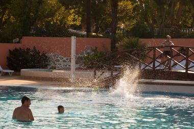 camping_les_galets_argeles(11)