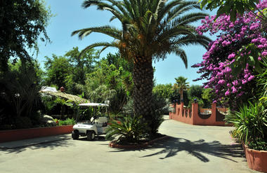 camping_les_galets_argeles (12)