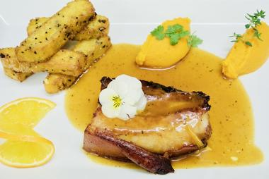 carre-de-cochon-confit-menu-du-dimanche