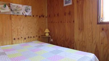 chambre grand lit (2)