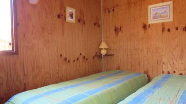 chambre pt lit