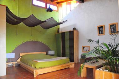 chambre verte (2)