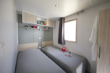 chambres enfants 2 lagon