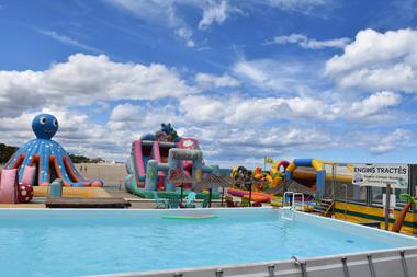 club-piscine-plage