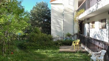 côté jardin ouest testelin