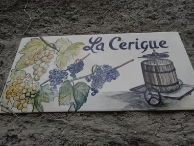 domaine_de_la_cerigue_argeles (2)