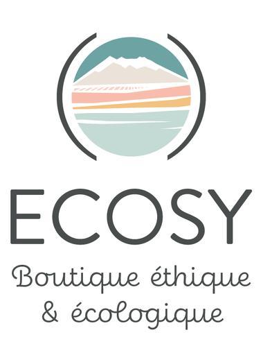 ecosy shop 2