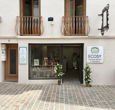 ecosy shop