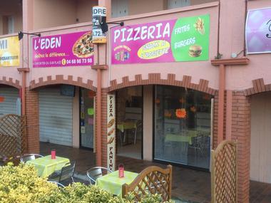 eden_pizza_argeles_2016 (1)