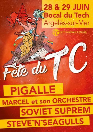 fete-tc-argeles-2019