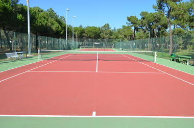 forest_pins_tennis_argeles_2015_5