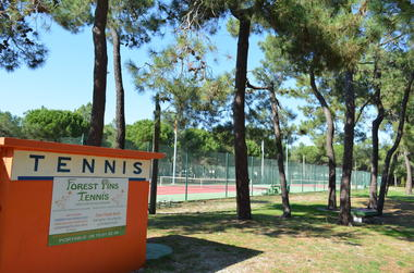 forest_pins_tennis_argeles_2015_7