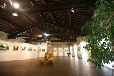 galerie marianne1-2017