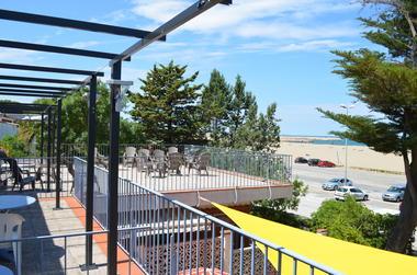 hotel_oasis_argeles_vue_terrasse