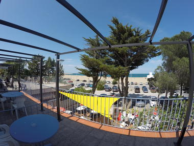hotel_oasis_argeles_vue_terrasse2