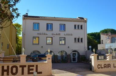 hotel_clair_logis_2016_1