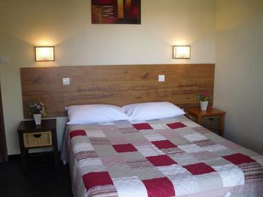 hotel-du-nid-lit-argeles-tourinsoft-