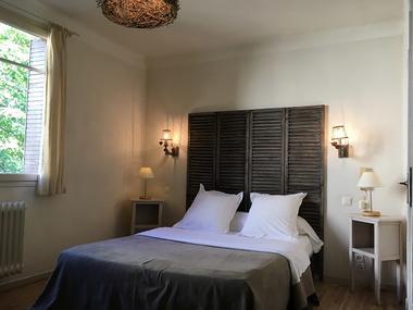 hôtel2