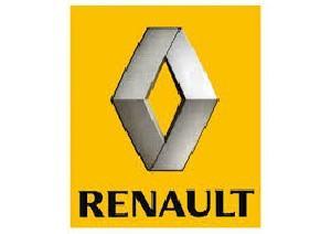 imageslogo-renault-argeles-tourinsoft-2015