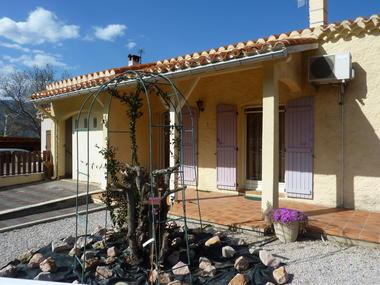 jaillant terrasse 2