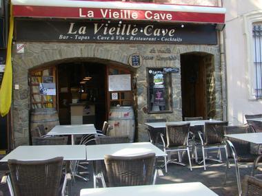 la_vieille_cave_argeles_2016 (12)