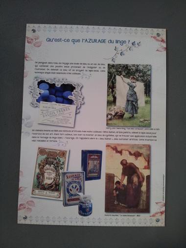 lavoir_azurage