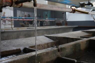 lavoir_eau