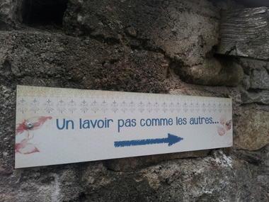 lavoir_lavoirpascommelesautres