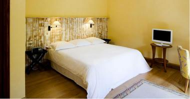 le Grand Hotel 4