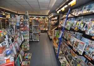 librairiel'escargotbleu-tourinsoft-argelessurmer-2015