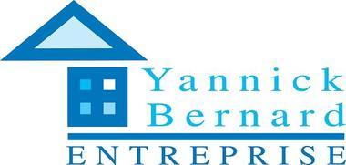 logo YB petit