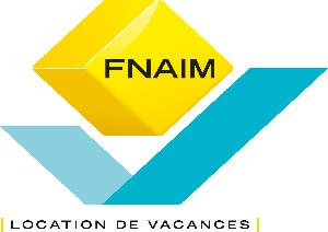 logo-agence-styleimmobilier-argeles-2015