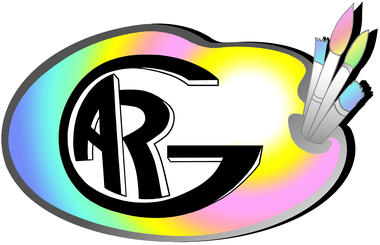logo-arg-affiche