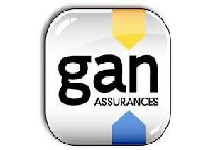 logo-assurancegan-argeles-2015