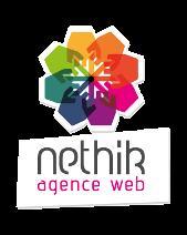 logo_nethik_argeles_2015