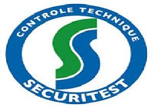 logo-securitest-argeles-2015