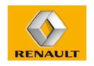 logo-garagerenault-argeles-2015