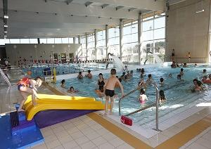 piscine_alberaquatic_argeles (4)