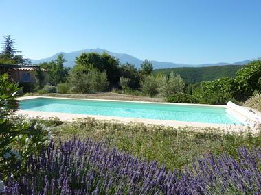 piscine juillet 2012 002