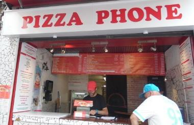 pizza_phone_argeles_2016