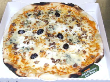 pizzeria_chez_maryline_et_prisca_argeles (2)