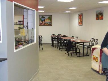 pizzeria_chez_maryline_et_prisca_argeles (3)