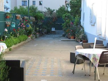 pous terrasse (2)