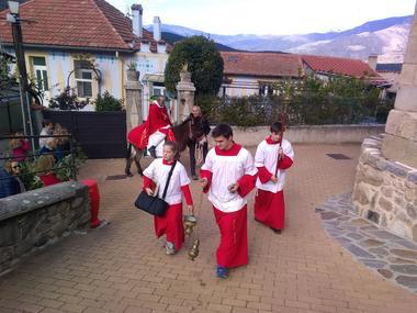 procession des rameaux2