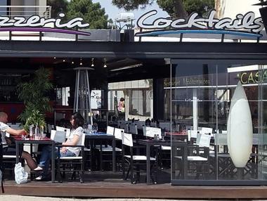 restaurant_canne_a_sucre_argeles_2016_2