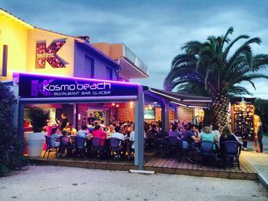 restaurant_kosmobeach_argeles_2016 (1)