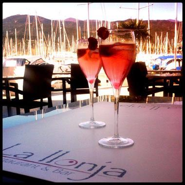 restaurant_la_llonja_argeles_2016 (2)
