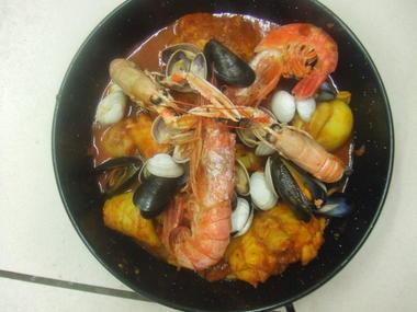 restaurant_la-paella_de_la_mer_argeles_2016 (3)