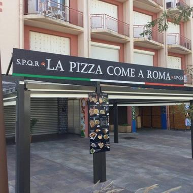 restaurant_la_pizza_come_a_roma_argeles_2016 (4)